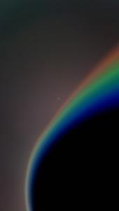 20121202-221346.jpg